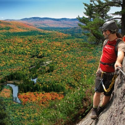 cparc_national_du_mont-tremblant_via_ferrata